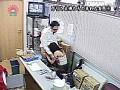 (parat00420)[PARAT-420] 万引主婦の呆れた実態〜店長、体で許して ダウンロード 32