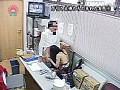 (parat00420)[PARAT-420] 万引主婦の呆れた実態〜店長、体で許して ダウンロード 33