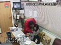 (parat00420)[PARAT-420] 万引主婦の呆れた実態〜店長、体で許して ダウンロード 7