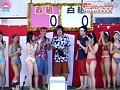 マ○コ丸出し!AV&グラドル水泳大会!1
