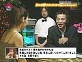 淫乱酒豪女!連続ヌキ&泥酔SEXで涙! 0