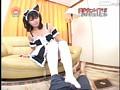 (parat00605)[PARAT-605] '猫耳痴女メイド'がM男調教! ダウンロード 15