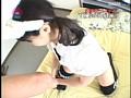 (parat00605)[PARAT-605] '猫耳痴女メイド'がM男調教! ダウンロード 34