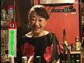 中○し老人SEX!63歳老女の性に密着sample14