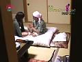 (parat00695)[PARAT-695] 温泉コンパニオンとヤリたい!(7) 東北のピンクコンパニオンとヤレるか? ダウンロード 34