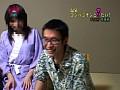 (parat00695)[PARAT-695] 温泉コンパニオンとヤリたい!(7) 東北のピンクコンパニオンとヤレるか? ダウンロード 8