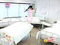 (parat00784)[PARAT-784] どスケベ美少女ナース(3) 〜深○恭子激似!美脚ナースのドスケベ看護 ダウンロード 4