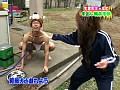 中○し輪○学校〜生意気ギャルを騙して犯す!sample8