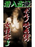 潜入盗○!ポルノ映画館の女性客(3)〜サセ子!露出カップル!オナニー女! ダウンロード