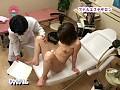 アナルエステサロンに通う女たち〜オイルマッサージから腸内...sample28