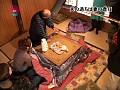 (parat00944)[PARAT-944] 田舎の爺婆スワッピング!若いカップルが「今晩泊めて!そしてヤラして」 ダウンロード 25