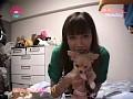 オナニービデオ日記(30)〜93cm&87cm!巨乳メガネっ娘2人の私生活のサンプル画像