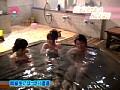 (parat00988)[PARAT-988] 混浴温泉であったHな体験談 ダウンロード 1
