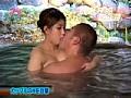 (parat00988)[PARAT-988] 混浴温泉であったHな体験談 ダウンロード 13