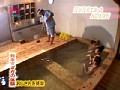 (parat00988)[PARAT-988] 混浴温泉であったHな体験談 ダウンロード 25