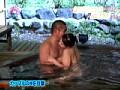 (parat00988)[PARAT-988] 混浴温泉であったHな体験談 ダウンロード 9