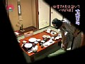 (parat01006)[PARAT-1006] 温泉旅館の仲居さんを口説いてハメよう!(2) ダウンロード 4