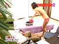 アナルエステサロンに通う女たち(2) 〜オイルマッサージか...sample9
