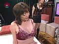 ぼっけえフィストファック〜岩井志麻子の激エロ見学会sample29