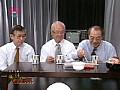 ぼっけえ老人セックス〜岩井志麻子の激エロ見学会sample2