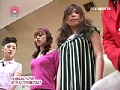 (parat01081)[PARAT-1081] 美女大集合!全裸ボウリング大会 ダウンロード 1