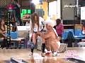 (parat01081)[PARAT-1081] 美女大集合!全裸ボウリング大会 ダウンロード 15