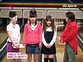 (parat01081)[PARAT-1081] 美女大集合!全裸ボウリング大会 ダウンロード 2