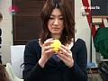 (parat01081)[PARAT-1081] 美女大集合!全裸ボウリング大会 ダウンロード 6
