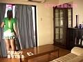 (parat01115)[PARAT-1115] 自宅で露出!?見せたがる女たち(11) ダウンロード 9