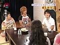 (parat01170)[PARAT-1170] おばあちゃん&美少年の中○しSEX合コン ダウンロード 1