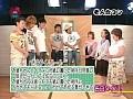 (parat01170)[PARAT-1170] おばあちゃん&美少年の中○しSEX合コン ダウンロード 15