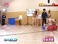(parat01198)[PARAT-1198] 浣腸スポーツ競技会(2)〜美人アスリートが屈辱のウ○コ大量噴出! ダウンロード 7