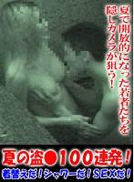 夏の盗○100連発!(1)〜着替えだ!シャワーだ!SEXだ! ダウンロード