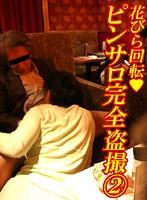 ピンサロ完全盗○(2) ダウンロード
