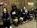 (parat01300)[PARAT-1300] 深夜にヒップホップダンスを練習する女の子をナンパSEX ダウンロード 1