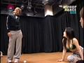 (parat01300)[PARAT-1300] 深夜にヒップホップダンスを練習する女の子をナンパSEX ダウンロード 15