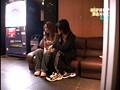 (parat01300)[PARAT-1300] 深夜にヒップホップダンスを練習する女の子をナンパSEX ダウンロード 2