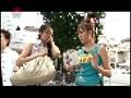 (parat01367)[PARAT-1367] 巨乳3人組「乳's」の性感ナンパ(2)〜渋谷梨果 渋谷編 ダウンロード 14