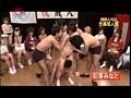 (parat01440)[PARAT-1440] 二十歳の美女10人!晴れ着SEX成人式 ダウンロード 10