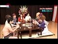 (parat01440)[PARAT-1440] 二十歳の美女10人!晴れ着SEX成人式 ダウンロード 13