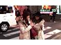 (parathd00061)[PARATHD-061] 街頭シ○ウトナンパ!キレイなお姉さん、性感マッサージ受けてみませんか?(23) ダウンロード 5