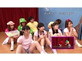(parathd00197)[PARATHD-197] 大人向け子ども番組「ママとあそぼう!チンポンパン」ちびっ娘たちにせっくす教えちゃえ! ダウンロード 1
