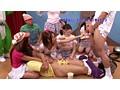 (parathd00197)[PARATHD-197] 大人向け子ども番組「ママとあそぼう!チンポンパン」ちびっ娘たちにせっくす教えちゃえ! ダウンロード 14