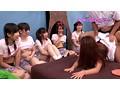 (parathd00197)[PARATHD-197] 大人向け子ども番組「ママとあそぼう!チンポンパン」ちびっ娘たちにせっくす教えちゃえ! ダウンロード 16