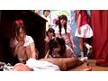 (parathd00197)[PARATHD-197] 大人向け子ども番組「ママとあそぼう!チンポンパン」ちびっ娘たちにせっくす教えちゃえ! ダウンロード 2