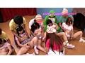 (parathd00197)[PARATHD-197] 大人向け子ども番組「ママとあそぼう!チンポンパン」ちびっ娘たちにせっくす教えちゃえ! ダウンロード 6