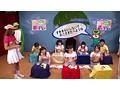 (parathd00197)[PARATHD-197] 大人向け子ども番組「ママとあそぼう!チンポンパン」ちびっ娘たちにせっくす教えちゃえ! ダウンロード 9