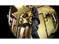 (parathd00260)[PARATHD-260] カメラが捕えた被害女性33人の性犯罪 ダウンロード 1