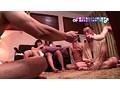 (parathd00304)[PARATHD-304] 実録!ママ友たちの浮気サークル・東京都S区編〜ごく普通の主婦が昼間からハメ狂い乱交! ダウンロード 13