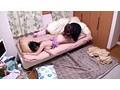 大好きな妹の家に泊まりに行こう(3)〜出来れば近●相姦 0